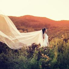 Wedding photographer Manuel Orero (orero). Photo of 15.06.2018