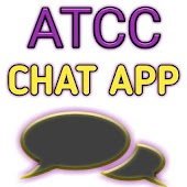 Chat App For ATC Coin & Cryptoinbox Price