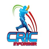 Cric Informer-Tips for dream11,CPL news