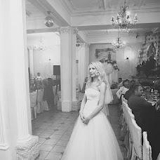 Wedding photographer Andrey Klochkov (KlochkovZoo). Photo of 08.11.2013