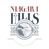Official Niagara Falls State Park Walking Tour