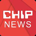 CHIP News