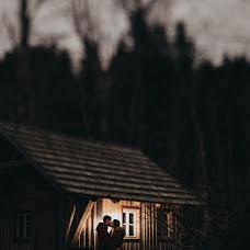 Kāzu fotogrāfs Markus Morawetz (weddingstyler). Fotogrāfija: 30.11.2018
