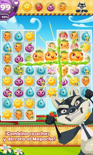 Farm Heroes Saga para Android