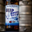 Knee Deep - Knee Deep And Kern River Collaboration