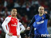 Monaco se qualifie dans la douleur