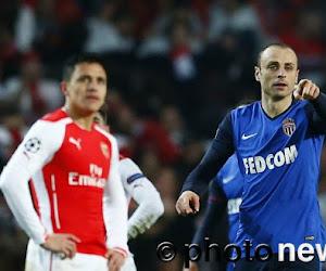 Monaco est bien prétendant au titre, Lille retombe dans ses travers
