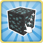 Clicker Mine Mania Icon