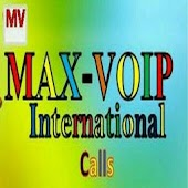 MAX VOIP