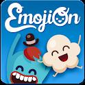 Emojion icon