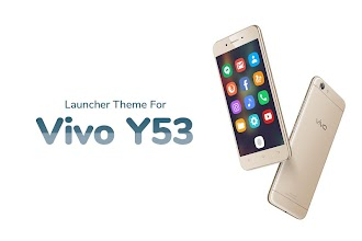 Theme for Vivo Y53 1 0 2 latest apk download for Android • ApkClean