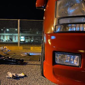 ワゴンR MH21S のカスタム事例画像 R&R   車バカ🤪さんの2020年09月11日09:26の投稿