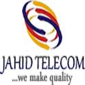 JMS EXPRESS ( iTel ) icon