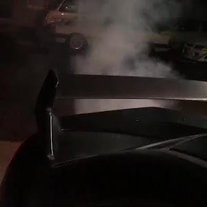 ランサーエボリューション Ⅴ RSのカスタム事例画像 Keeeiさんの2019年06月04日22:54の投稿