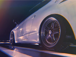 CR-Z ZF1 アルファのカスタム事例画像 澪亜@相互フォローさんの2020年02月16日23:19の投稿