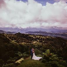Wedding photographer Jorge Mercado (jorgemercado). Photo of 07.09.2017