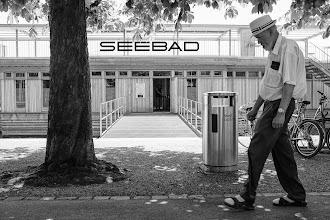 Photo: SEEBAD  #street #streetphotography #shootthestreet  #blackandwhite #blackandwhitephotography #bw #monochrome