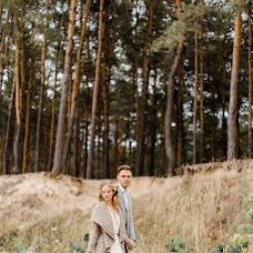Wedding photographer Yuliya Bataeva (JuliaBataeva). Photo of 10.01.2018