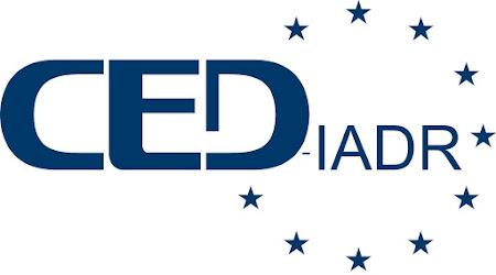 CED-IADR Summer School 2019