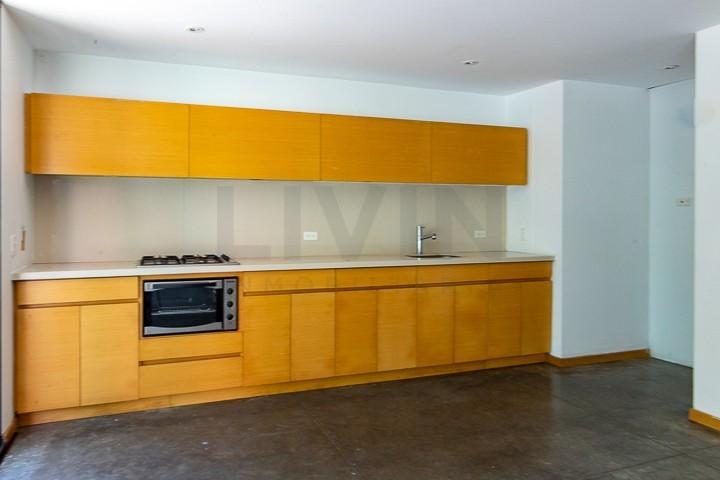 apartamento en arriendo san lucas 494-3723