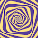 Download hypnotic wallpaper - live spiral wallpaper For PC Windows and Mac 1.002