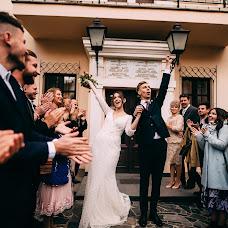 Wedding photographer Diana Bondars (dianats). Photo of 22.11.2018