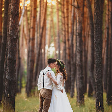 Jurufoto perkahwinan Olga Khayceva (Khaitceva). Foto pada 17.05.2019