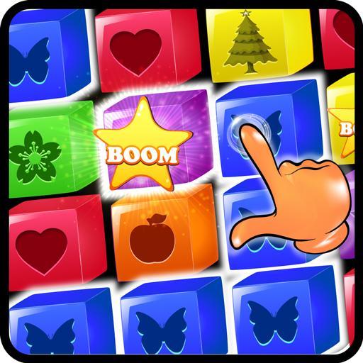 Motu Toy -  Puzzle Pop, Blast, Free Match 3 Game