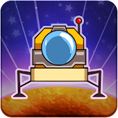 Landit - Space Lander