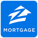 Zillow Mortgage Calculator icon
