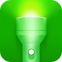Flash Alerts & Flashlight icon