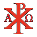 Texte Liturgice Ortodoxe 2.1