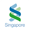 Standard Chartered Mobile (SG) icon