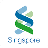 SC Mobile Singapore (Breeze)
