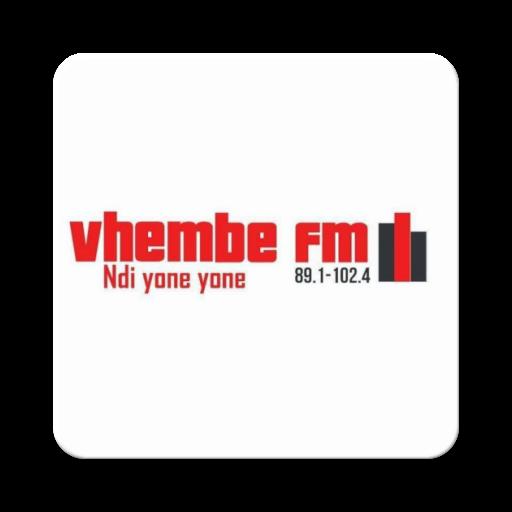 5FM dating Etelä-Afrikka