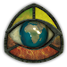 Religion Simulator - God Games icon