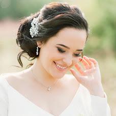 Wedding photographer Olga Salimova (SalimovaOlga). Photo of 08.02.2017