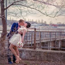 Wedding photographer Elena Ionova (Lionova). Photo of 26.08.2015