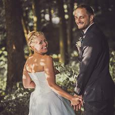 Wedding photographer Paweł Duda (fotoduda). Photo of 15.07.2018