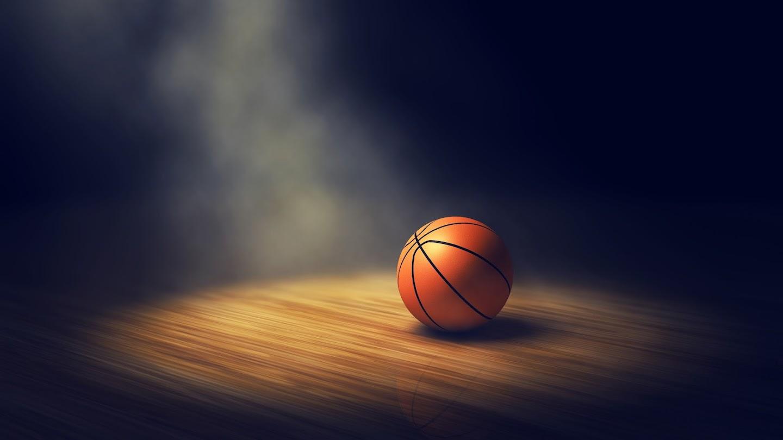 Watch NBA Courtside live