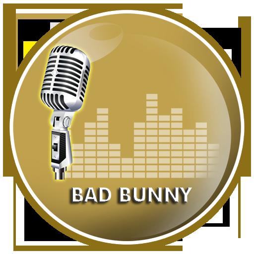 Bad Bunny Music & Lyric