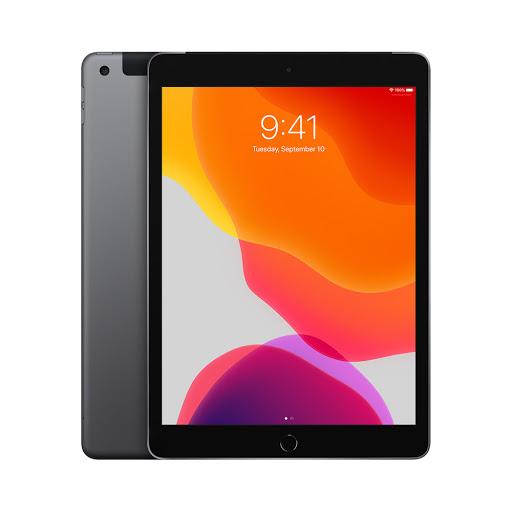 Apple iPad (2019) 10.2_SpaceGray-Wifi+Cellular_1.jpg