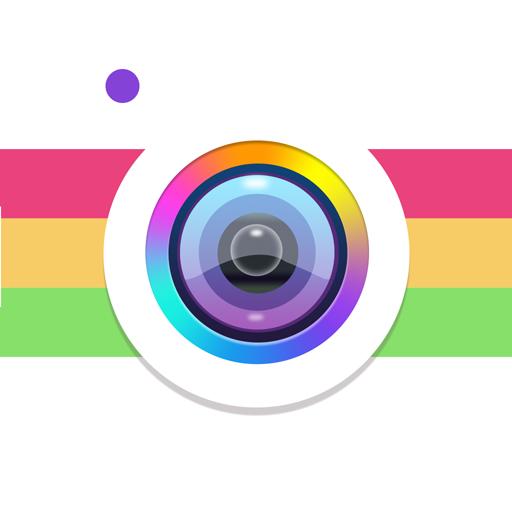 Beauty Camera: Make your photos worth sharing