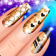 Magic Nail Spa Salon