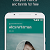 WhatsApp Messenger v2.17.152