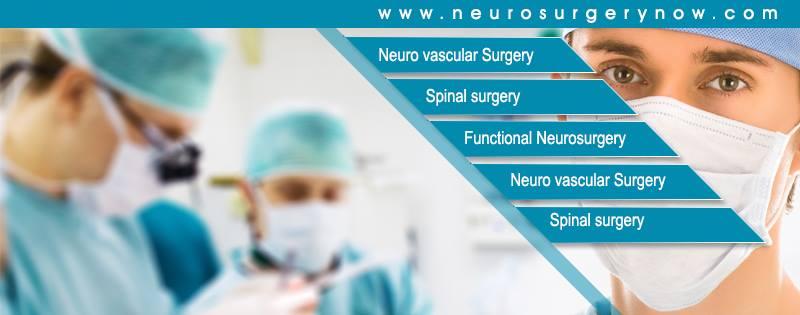 http://neurosurgerynow.com/