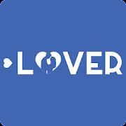 Lover - Sevgili Bul