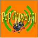 Pop Radyoları icon