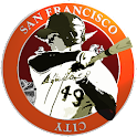San Francisco Baseball News