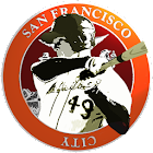 San Francisco Baseball News icon
